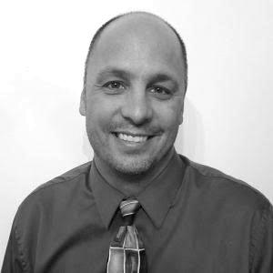 Prime Behavioral Health Pickerington Clinical Staff Member Michael Gacnik, LPCC